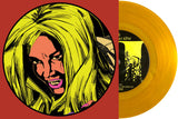 "CORN ON MACABRE ""Chapter II"" 7"""