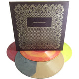 "THIS WILL DESTROY YOU ""S/T"" 2xLP"