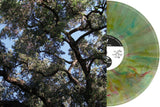 "TEST PRESS: CHARLES MANSON ""Trees"" LP (edition of 10) - GREEN SWIRL"