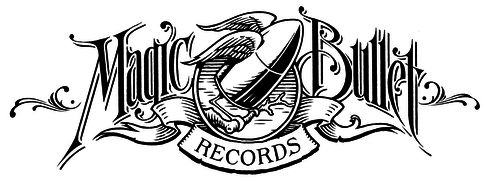 Magic Bullet Records