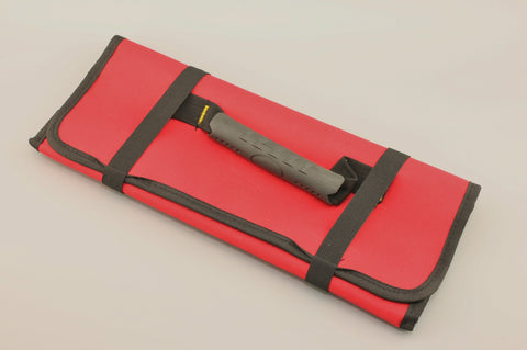 Travel Tool Pouch - Scuba Clinic Tools