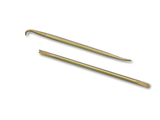 Brass O-Ring Pick Set - 2 pcs
