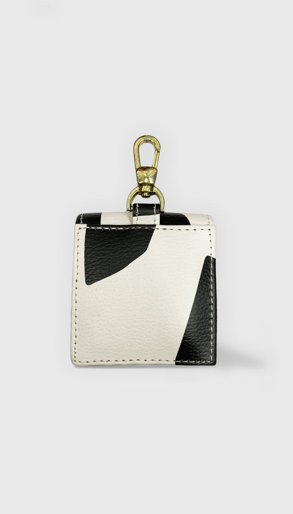 Sweet Lady : Detachable Mini Bag