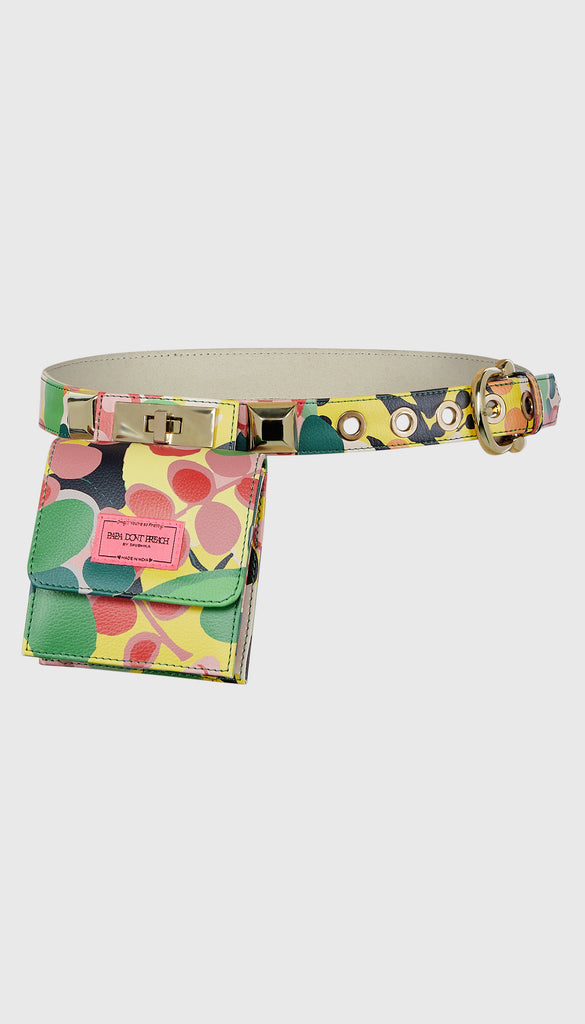 Bohemian Rhapsody : Belt Bag