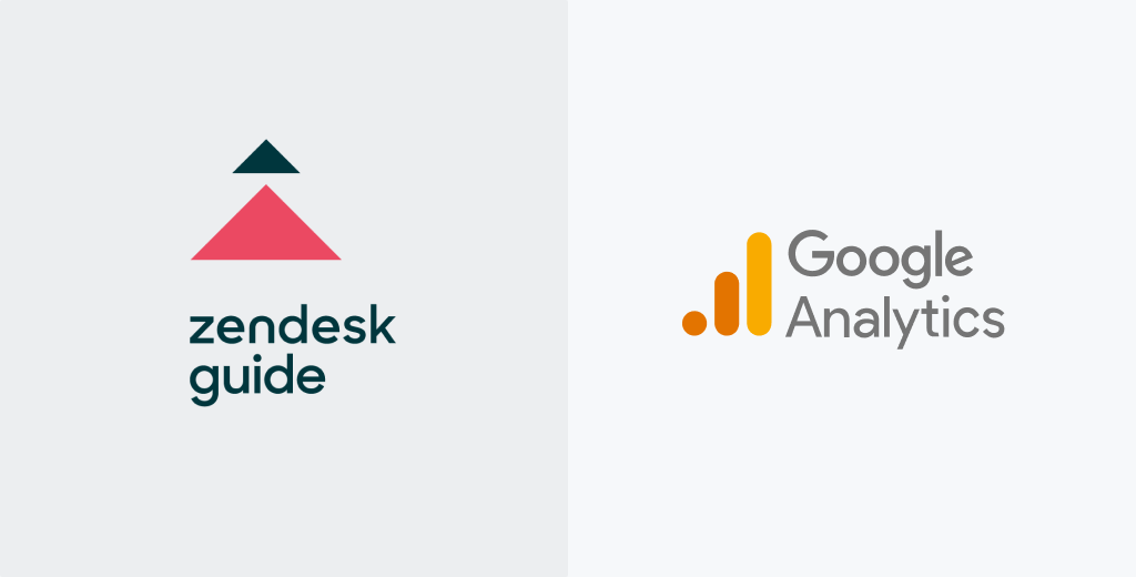 how-to-connect-google-analytics-to-zendesk-guide