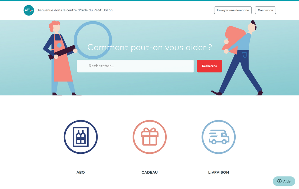 Zendesk-Design-with-illustrations-for-Lepetit-Ballon-by-Lotus-Themes