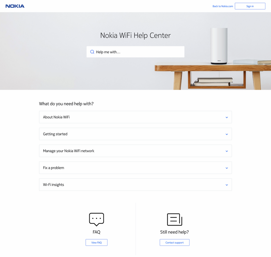 zendesk-design-for-nokia-by-lotus-themes