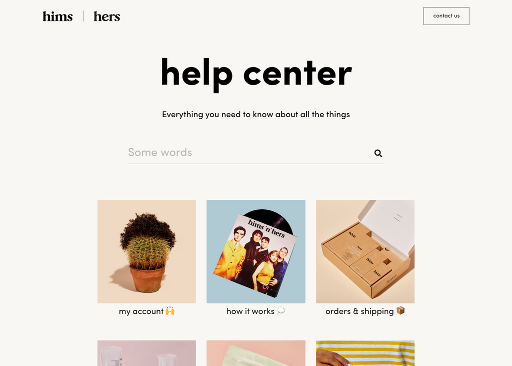 zendesk-guide-for-hims-hers-by-lotus-themes