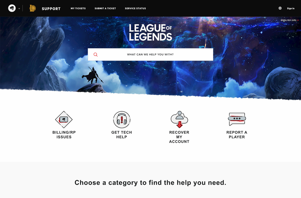 zendesk-help-center-for-leagueoflegends.riotgames-by-lotus-themes