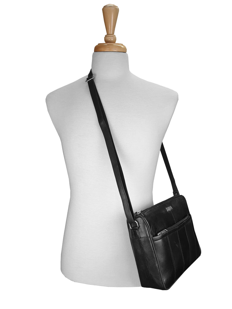 Leather-Handbag-QL171KM.jpg