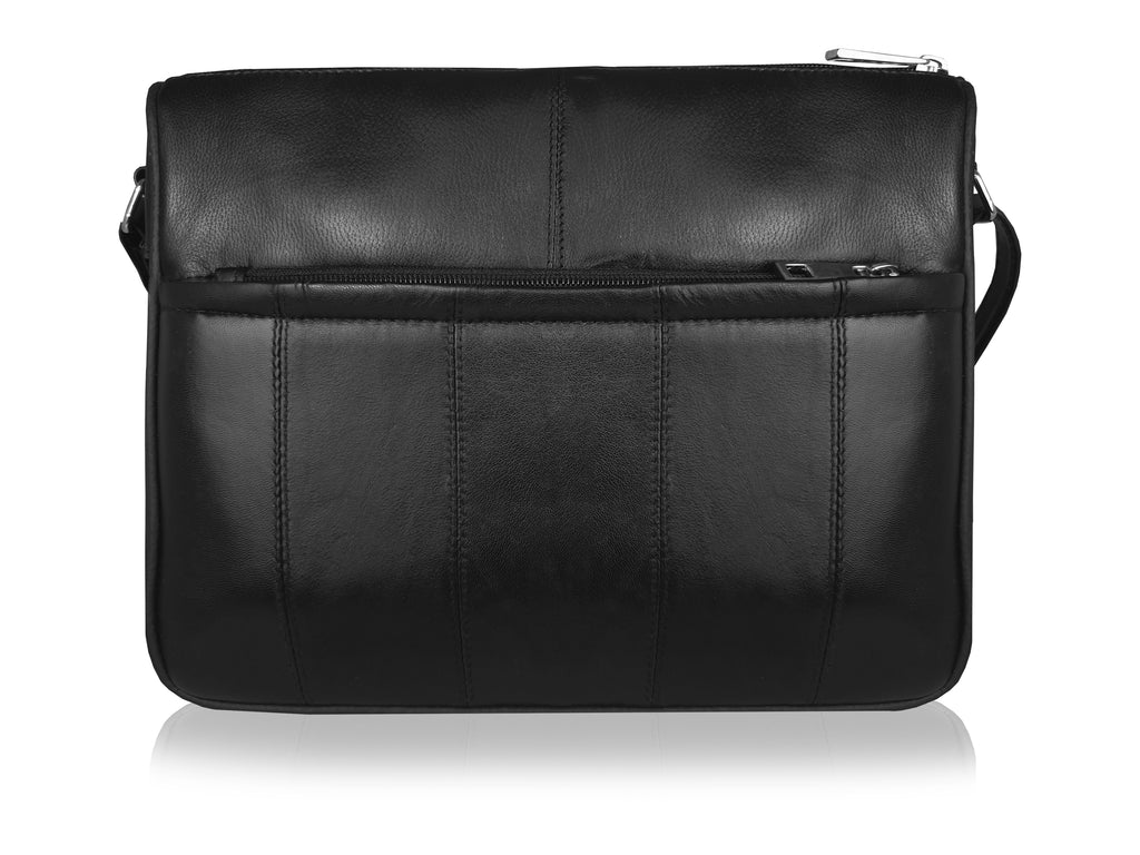 Leather-Handbag-QL171Kback.jpg