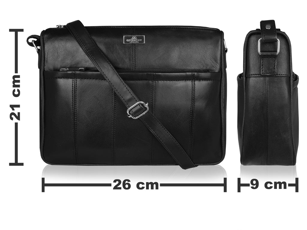 Leather-Handbag-QL171Ktech.jpg