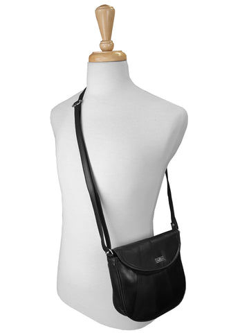 Leather-Handbag-QL185Kf2.jpg