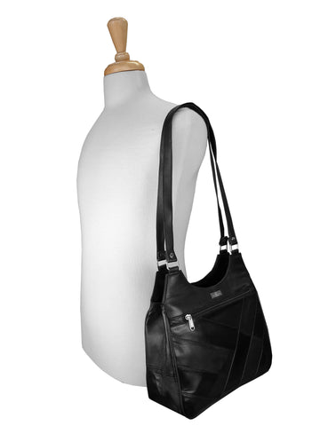 Leather-Handbag-QL188Kf.jpg