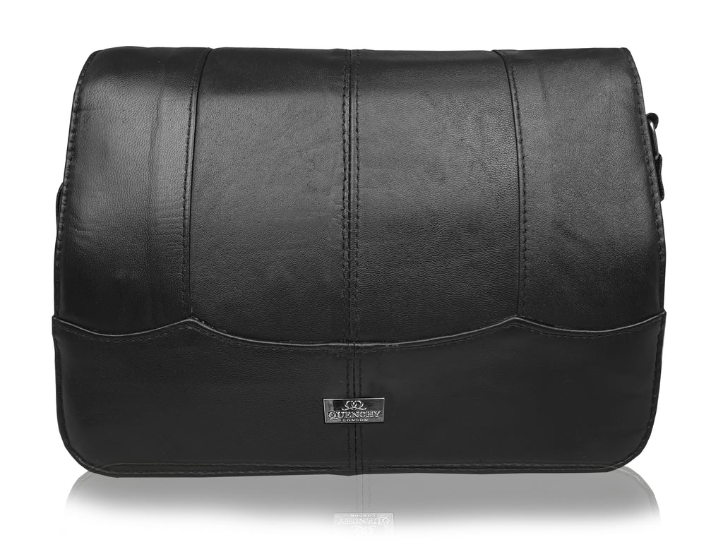 Leather-Handbag-QL966Kf.jpg