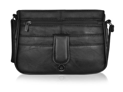 Leather-Handbag-QL966Kf2.jpg