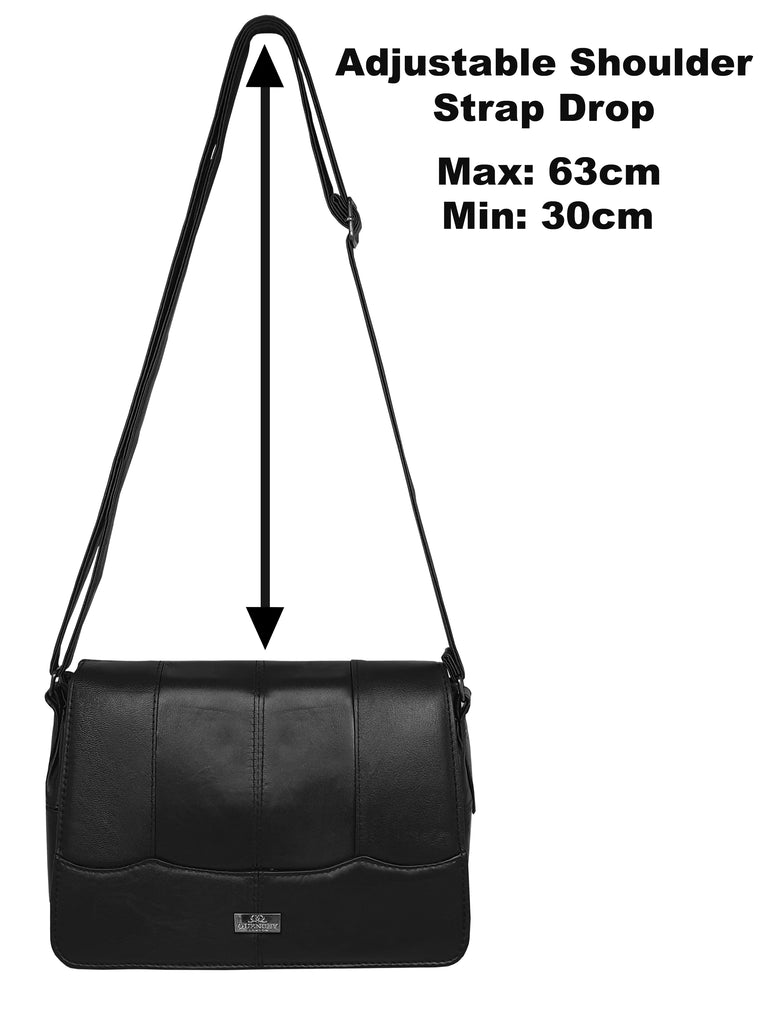 Leather-Handbag-QL966Kstrap.jpg