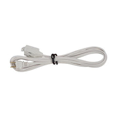 Gear Ties Loopable Twist Tie