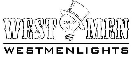 westmenlights-electric lighting designer |home accents supplier