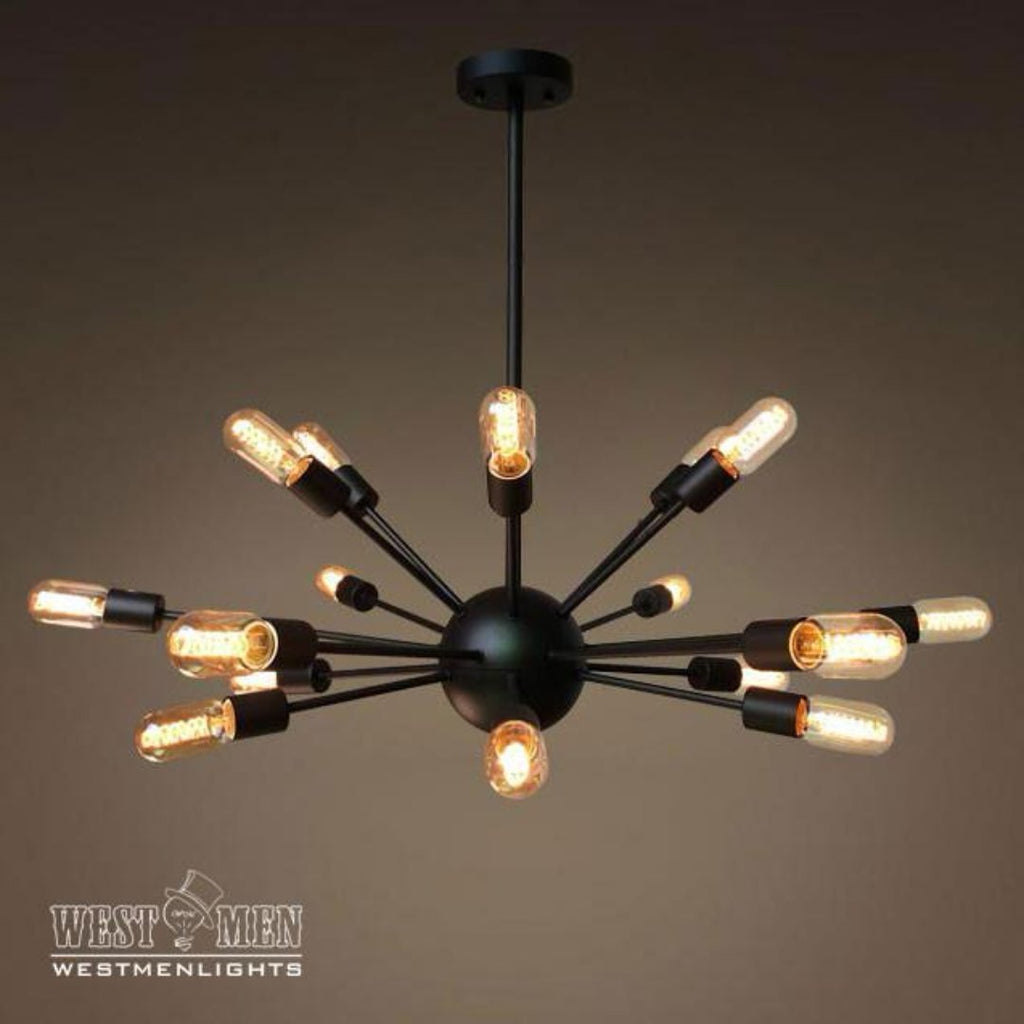 store in online chandelier muranonet voltolina murano rialto white lighting glass lights