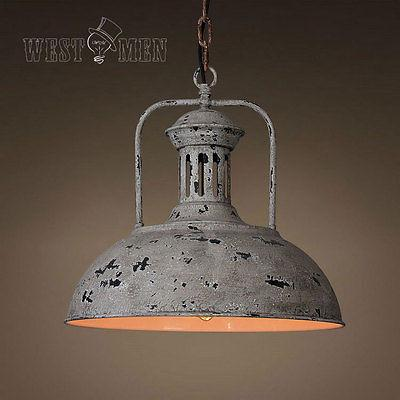 Dome 1 Light Mix Gray Color Pendant Light -  westmenlights