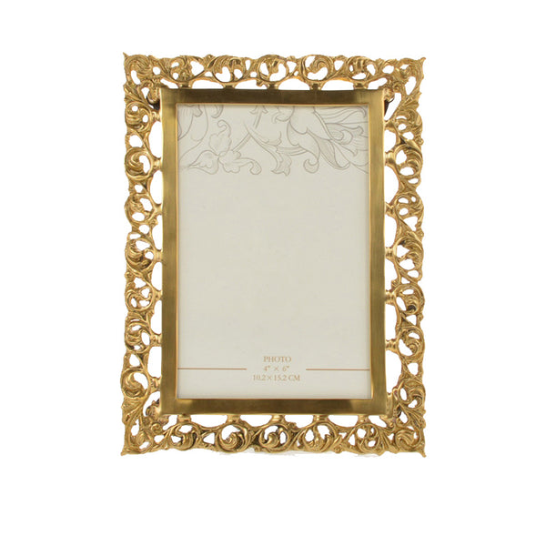 KIWA photo frames