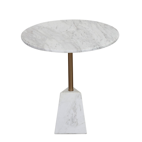 Modern Nature Marble Coffee Table