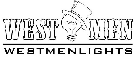 westmenlights--Edison industrial lighting supplier and designer