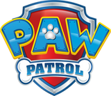 Paw Patrol At Pupp