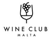 Wine Club Malta