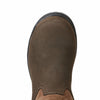 Ariat Women's Boots Ladies Eskdale H20 Boots [product_tags] - Stuarts Outdoor