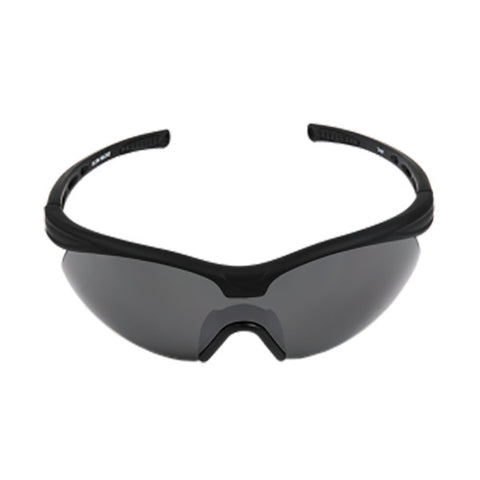 8c60783a584 Aspex Sunglasses Target Shooting Safety Sunglasses 3 x Lenses   product tags  - Stuarts Outdoor