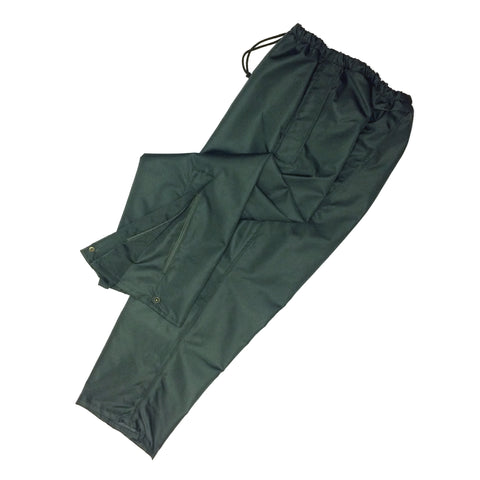 11361ec65a0 Beaver Countrywear Overtrousers Cordura Waterproof Overtrousers   product tags  - Stuarts Outdoor