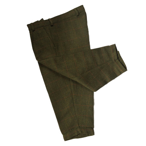 Beaver Countrywear Men's Breeks BR2 Men's Breeks [product_tags] - Stuarts Outdoor