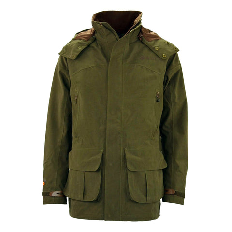 Beretta Men's Jacket Light Teal Hunting Jacket [product_tags] - Stuarts Outdoor