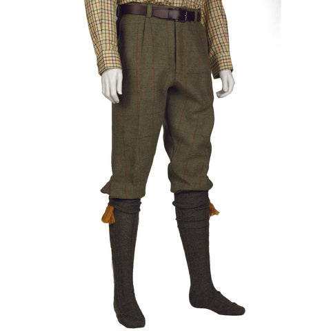 Bonart Men's Breeks Corbett (2017) Tweed Breeks [product_tags] - Stuarts Outdoor
