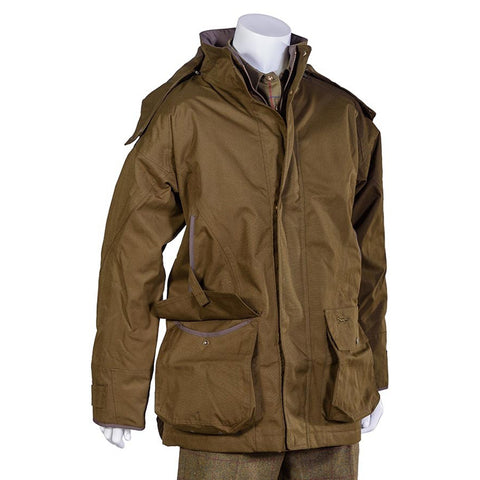Bonart Men's Coat Frome Waterproof Jacket [product_tags] - Stuarts Outdoor