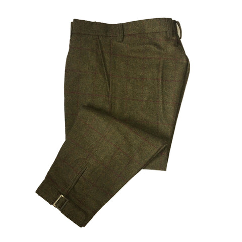 Bonart Men's Breeks Newham Tweed Breeks [product_tags] - Stuarts Outdoor