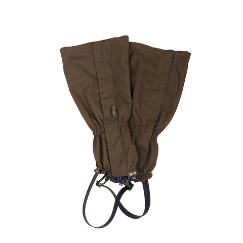 Bonart Gaiters Wrenbury Gaiters [product_tags] - Stuarts Outdoor