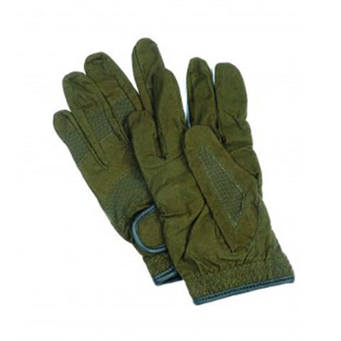 Bonart Gloves Hyena Lightweight Shooting Glove [product_tags] - Stuarts Outdoor