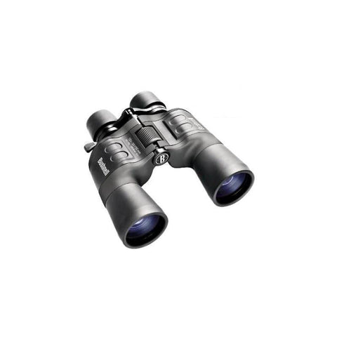 Bushnell Binoculars/Scopes Vari Zoom 10-30x50 Binoculars [product_tags] - Stuarts Outdoor