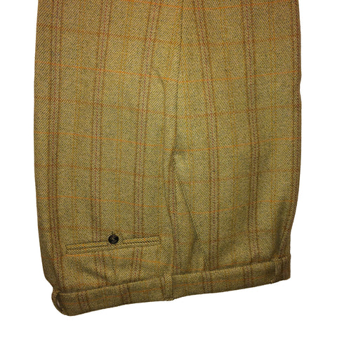 Chrysalis Men's Breeks Keswick Men's Tweed Breeks [product_tags] - Stuarts Outdoor