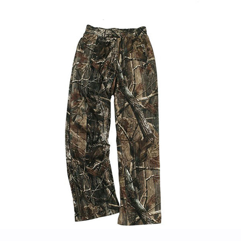 Deerhunter Men's Trousers Game Stalker, Realtree Style Camouflage Men's Trousers [product_tags] - Stuarts Outdoor