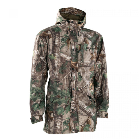 Deerhunter Men's Jacket Avanti Camouflage Jacket [product_tags] - Stuarts Outdoor