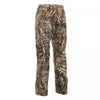 Deerhunter Men's Trousers Avanti Camouflage Hunting Trousers [product_tags] - Stuarts Outdoor