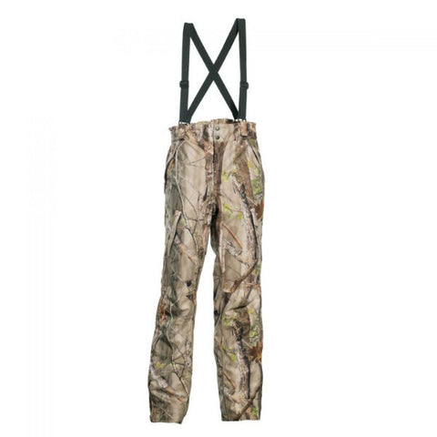 Deerhunter Men's Trousers Cheaha Camouflage Stalking/Hunting Trousers [product_tags] - Stuarts Outdoor