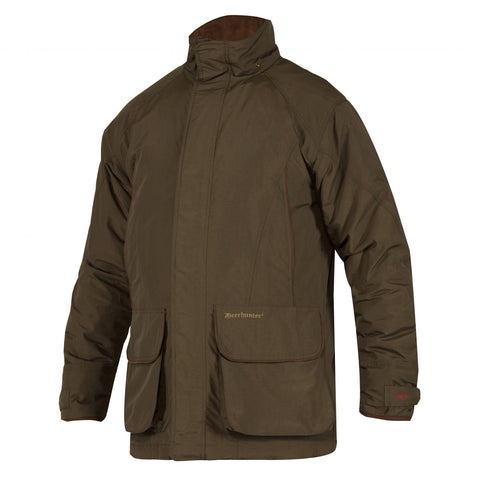 Deerhunter Men's Jacket Wingshooter Jacket [product_tags] - Stuarts Outdoor