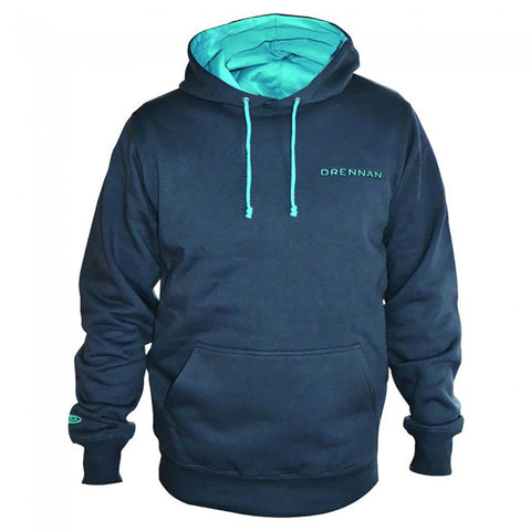 Drennan Men's Hoody's Fishing Hoody [product_tags] - Stuarts Outdoor