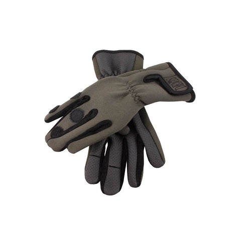 Dents Gloves Colt Neoprene Shooting Glove [product_tags] - Stuarts Outdoor