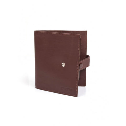Dents Wallet Leather Gun Licence Holder - English Tan [product_tags] - Stuarts Outdoor